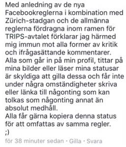 fb-trips
