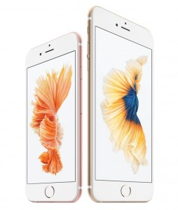 iPhone6s-2Up-HeroFish-PR