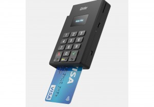 izettle-white-pro-visa-big