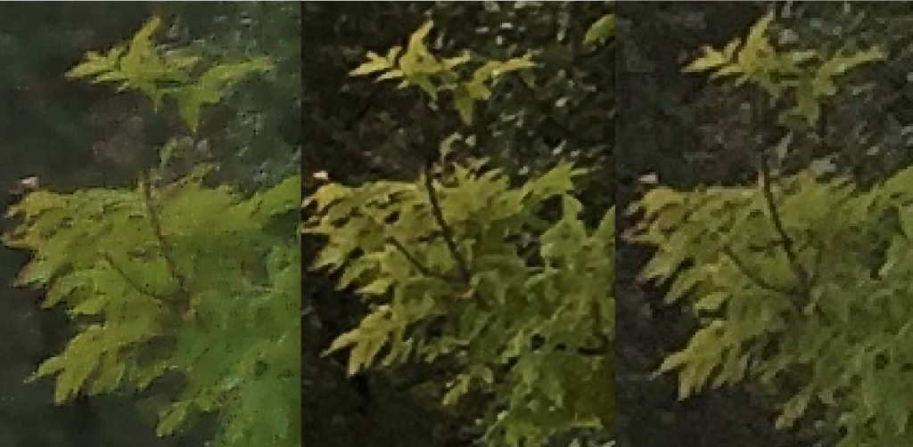 Skärmavbild 2015-10-09 kl. 12.23.40