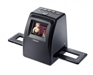 scanner_plexgear